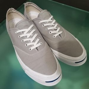 Converse Jack Purcell Signature CVO Oxford Low